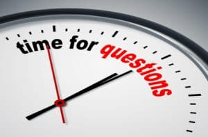 Assumptively – Loading/Leaded Questions: