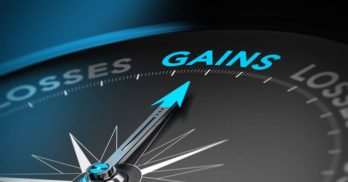 Moving the Needle Gracefully – SALES & CLOSING