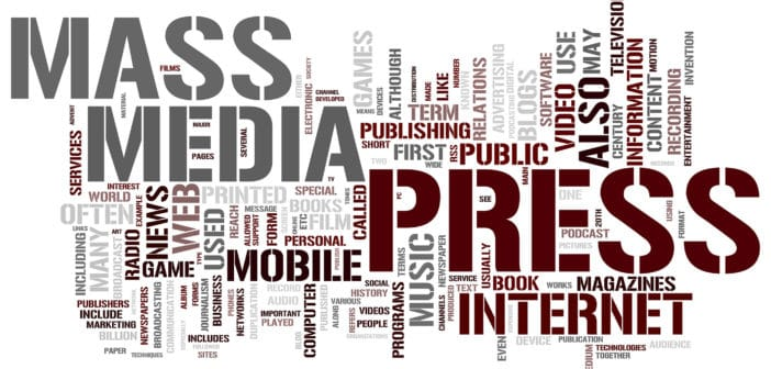LL© MEDIA #MASK/®