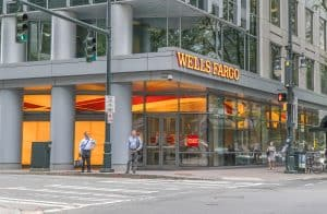 Power of Attorney(s) & Wells Fargo + Name, Image, Re-googoldfisharkfin@llCOM-MANDER GoLDNSTEIN