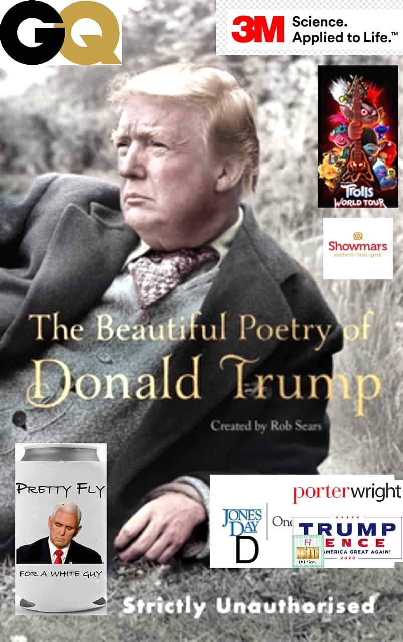 Par√nr nSYNC ||PoeT|| rap ||H☠usE/\r/miX/r/D®IP