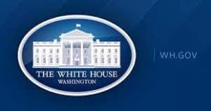 [zyx]WH.gov|EXEChamber[P][R]e[Z] [S]uRePourz_Yizkor Whitehouse.govw[xyz]